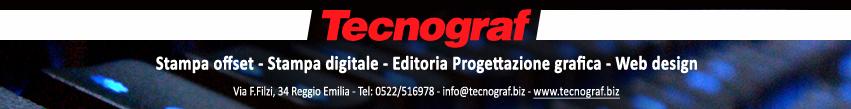 TECNOGRAF
