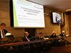 Rapporto Agroalimentare ER: cresce il valore della produzione, accelera l'export, in ripresa l'occupazione
