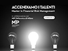 Prometeia - MIP: Master in Financial Risk Management