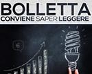 Studio Alfa: nuovo servizio di analisi delle bollette elettriche aziendali