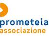 Rapporto di previsione Prometeia - La trappola globale: crescita senza produttività