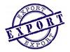 UNIONCAMERE ER: l'export emiliano-romagnolo non si ferma