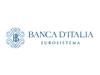 L'Economia dell'Emilia Romagna dall'analisi della BANCA D'ITALIA