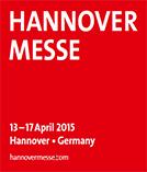Technology Cooperation Days 2017: ad Hannover incontri gratuiti per imprese