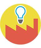 Start Up: più semplice e veloce costituire una SRL