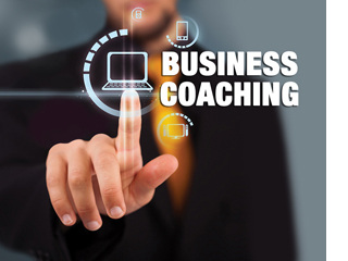 2_coaching_affiancamento