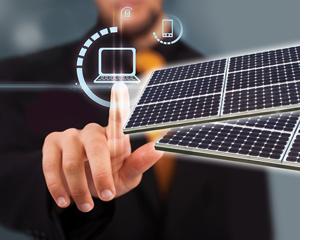 2_gestione_fonti_energetiche